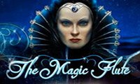 the-magic-flute